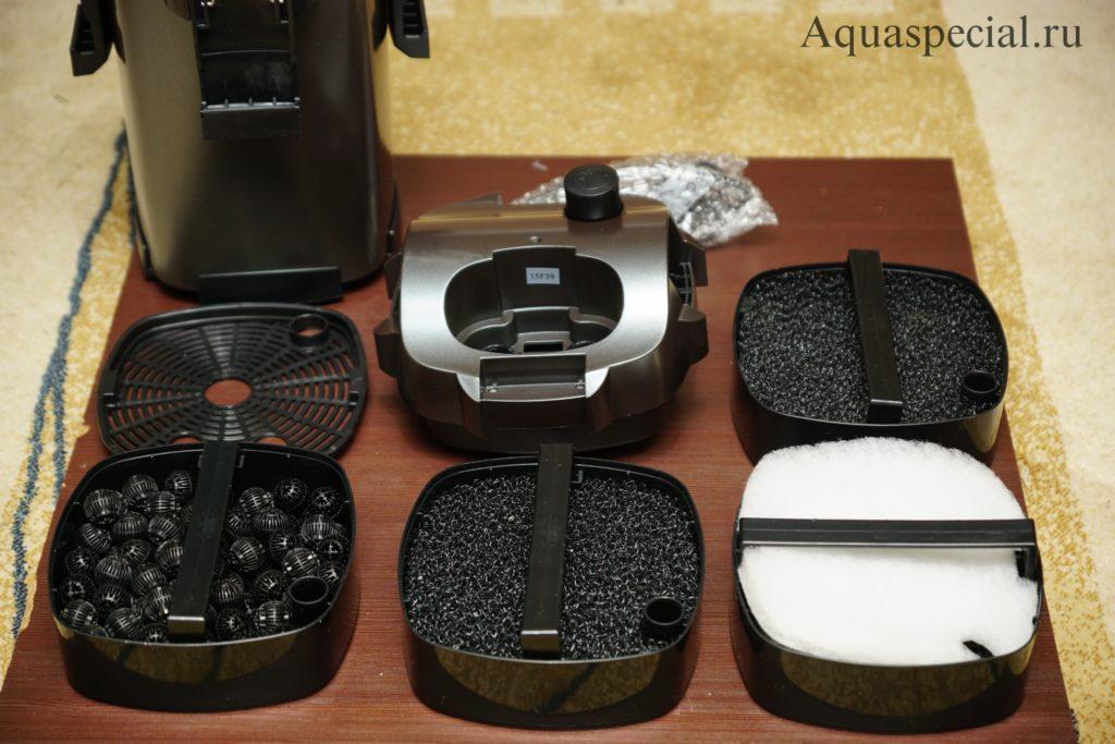 Фильтр Tetra EX фото. Биологический фильтр для аквариума. Виды фильтров для аквариума.